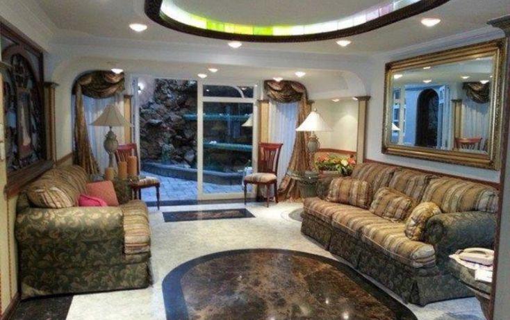 Foto de casa en venta en, marcos buendia, centro, tabasco, 1537246 no 04