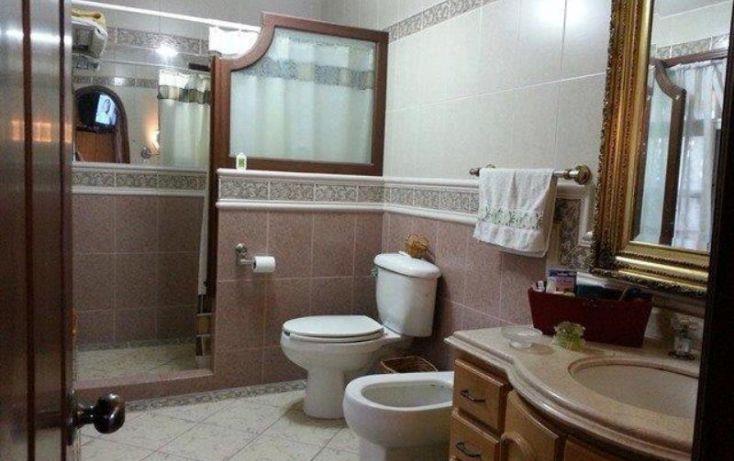 Foto de casa en venta en, marcos buendia, centro, tabasco, 1537246 no 06