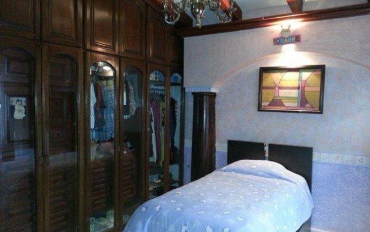 Foto de casa en venta en, marcos buendia, centro, tabasco, 1537246 no 07