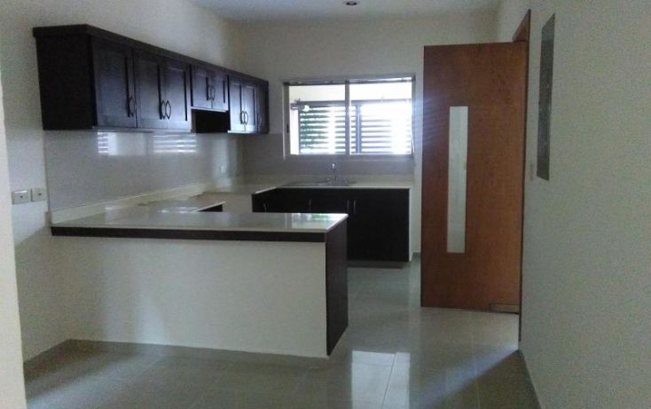 Foto de casa en renta en, marcos buendia, centro, tabasco, 1537708 no 01
