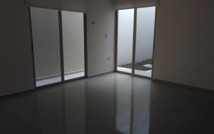 Foto de casa en renta en, marcos buendia, centro, tabasco, 1537708 no 02