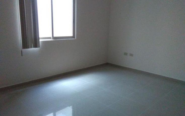 Foto de casa en renta en, marcos buendia, centro, tabasco, 1537708 no 03