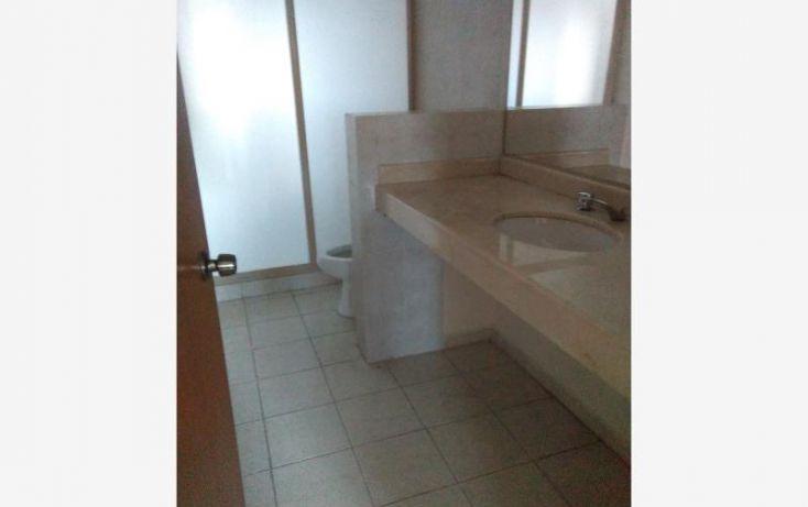 Foto de casa en renta en, marcos buendia, centro, tabasco, 1537708 no 04