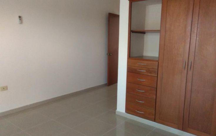 Foto de casa en renta en, marcos buendia, centro, tabasco, 1537708 no 05