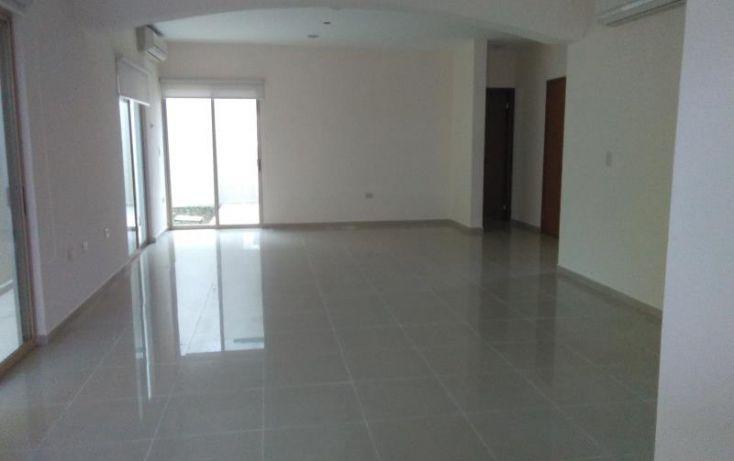 Foto de casa en renta en, marcos buendia, centro, tabasco, 1537708 no 06