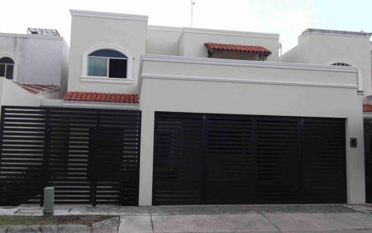 Foto de casa en renta en, marcos buendia, centro, tabasco, 1537708 no 07