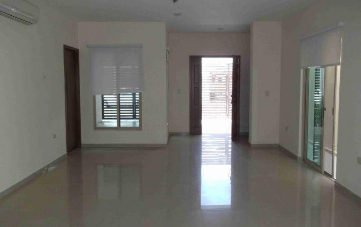 Foto de casa en renta en, marcos buendia, centro, tabasco, 1537708 no 08