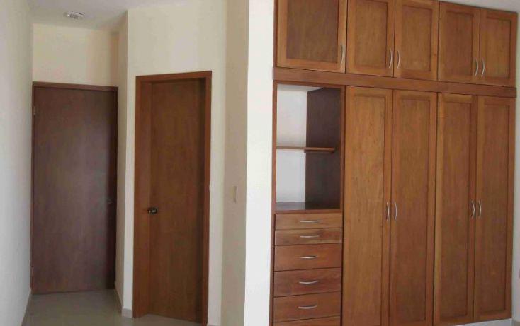 Foto de casa en renta en, marcos buendia, centro, tabasco, 1537708 no 09