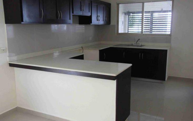 Foto de casa en renta en, marcos buendia, centro, tabasco, 1537708 no 10