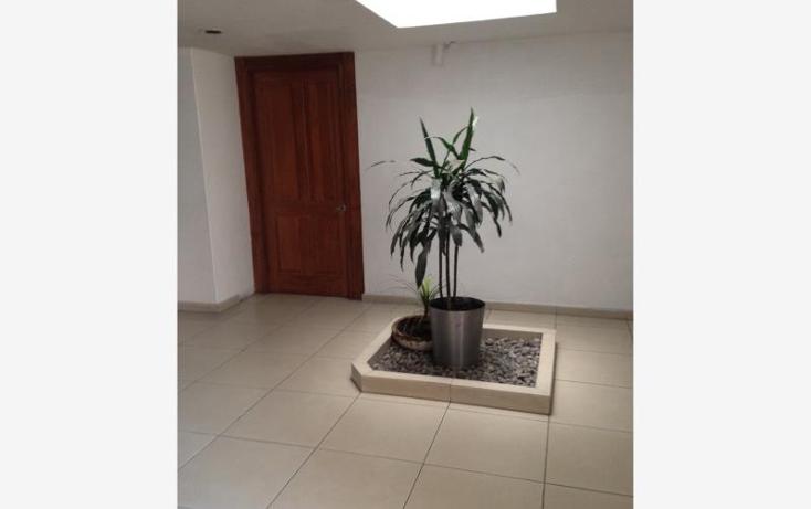 Foto de departamento en renta en maremoto 301, jardines del pedregal, ?lvaro obreg?n, distrito federal, 1423639 No. 02