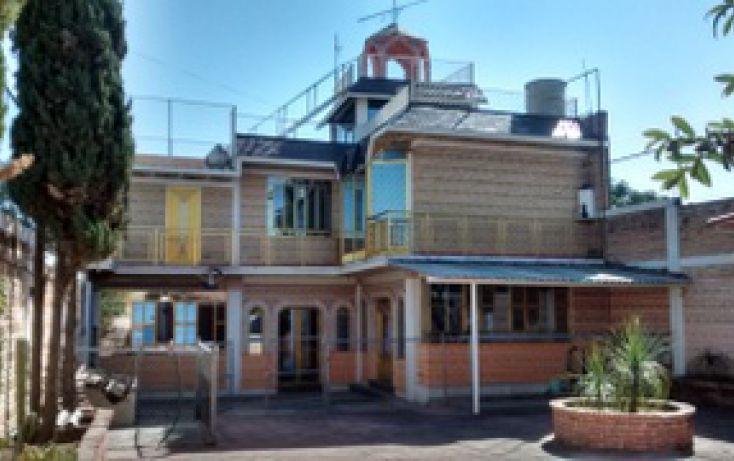 Foto de casa en venta en mares 92, arboleda tonala, tonalá, jalisco, 1768064 no 01