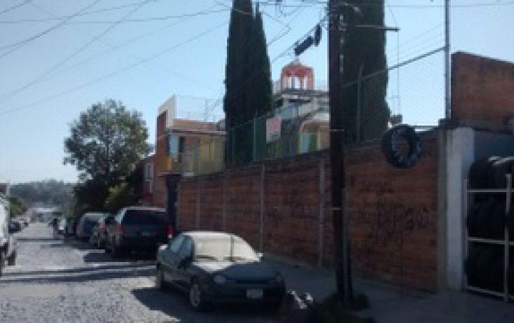 Foto de casa en venta en mares 92, arboleda tonala, tonalá, jalisco, 1768064 no 03