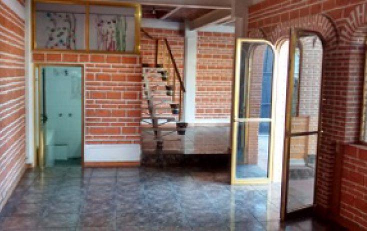Foto de casa en venta en mares 92, arboleda tonala, tonalá, jalisco, 1768064 no 04