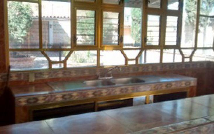 Foto de casa en venta en mares 92, arboleda tonala, tonalá, jalisco, 1768064 no 06