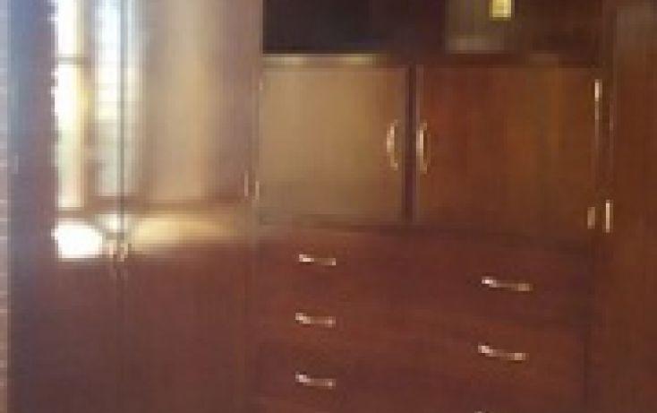 Foto de casa en venta en mares 92, arboleda tonala, tonalá, jalisco, 1768064 no 15
