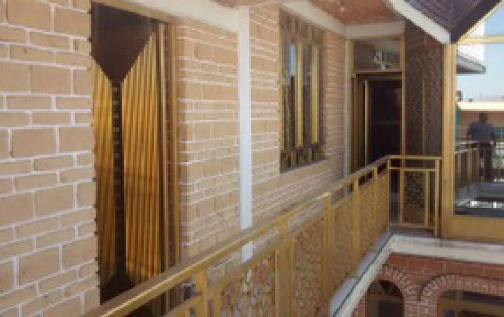 Foto de casa en venta en mares 92, arboleda tonala, tonalá, jalisco, 1768064 no 17