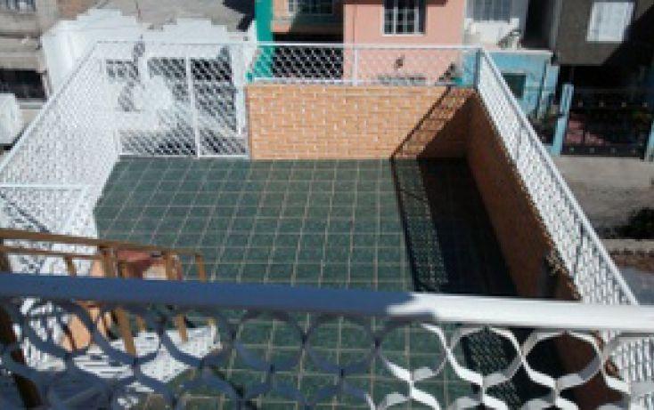 Foto de casa en venta en mares 92, arboleda tonala, tonalá, jalisco, 1768064 no 20