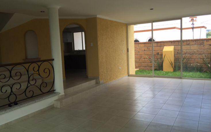 Foto de casa en condominio en venta en, marfil centro, guanajuato, guanajuato, 1294811 no 01