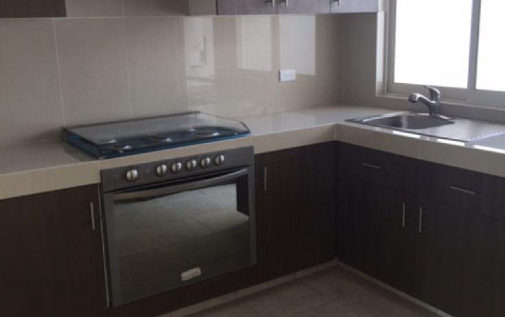 Foto de casa en condominio en venta en, marfil centro, guanajuato, guanajuato, 1294811 no 02