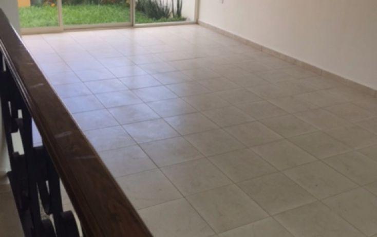 Foto de casa en condominio en venta en, marfil centro, guanajuato, guanajuato, 1294811 no 03
