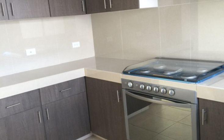 Foto de casa en condominio en venta en, marfil centro, guanajuato, guanajuato, 1294811 no 04