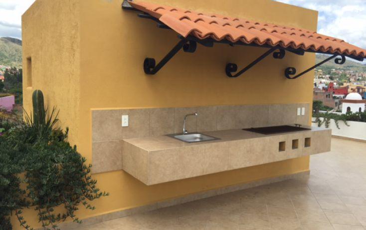 Foto de casa en condominio en venta en, marfil centro, guanajuato, guanajuato, 1294811 no 05