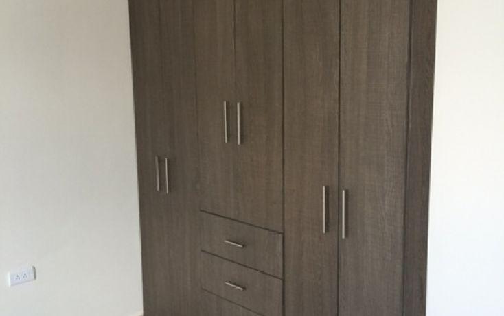 Foto de casa en condominio en venta en, marfil centro, guanajuato, guanajuato, 1294811 no 06