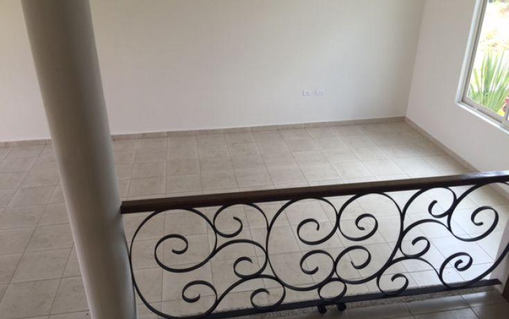 Foto de casa en condominio en venta en, marfil centro, guanajuato, guanajuato, 1294811 no 07