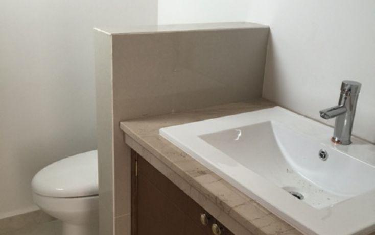 Foto de casa en condominio en venta en, marfil centro, guanajuato, guanajuato, 1294811 no 08
