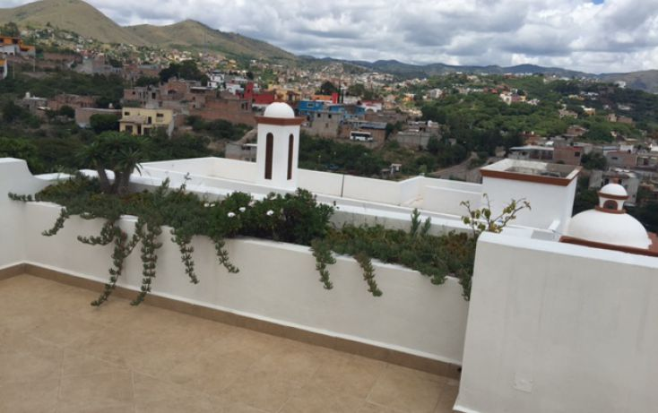 Foto de casa en condominio en venta en, marfil centro, guanajuato, guanajuato, 1294811 no 09