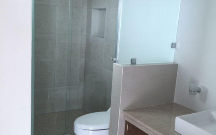 Foto de casa en condominio en venta en, marfil centro, guanajuato, guanajuato, 1294811 no 10