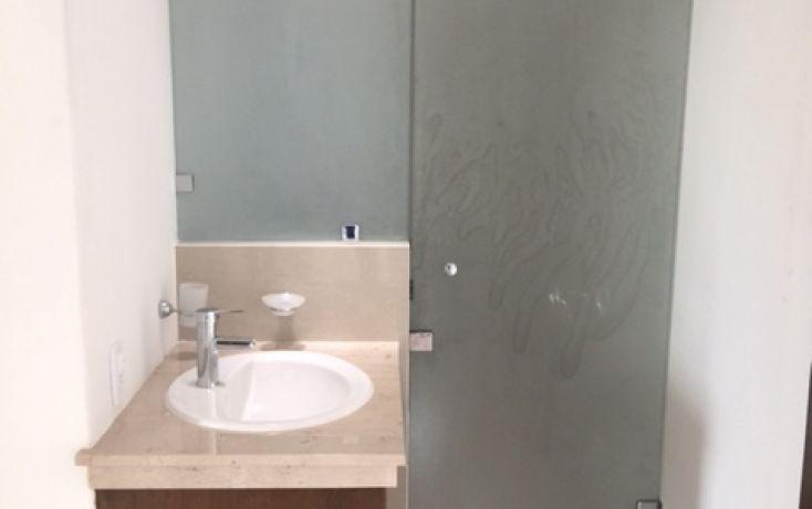Foto de casa en condominio en venta en, marfil centro, guanajuato, guanajuato, 1294811 no 11
