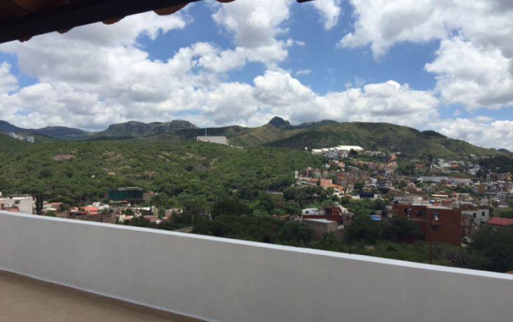 Foto de casa en condominio en venta en, marfil centro, guanajuato, guanajuato, 1294811 no 12