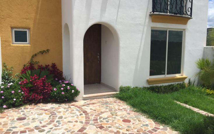 Foto de casa en condominio en venta en, marfil centro, guanajuato, guanajuato, 1294811 no 13