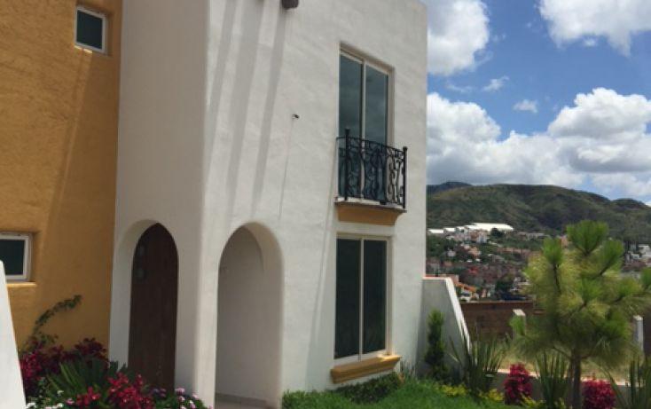 Foto de casa en condominio en venta en, marfil centro, guanajuato, guanajuato, 1294811 no 14