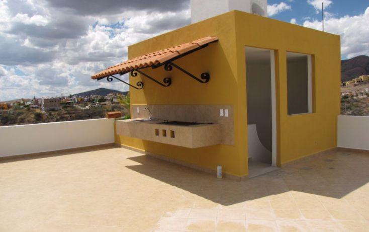 Foto de casa en condominio en venta en, marfil centro, guanajuato, guanajuato, 1294811 no 15