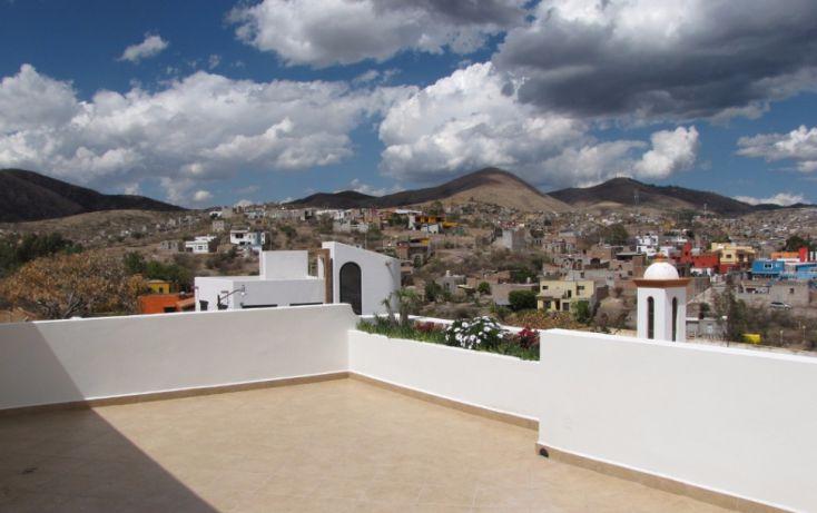 Foto de casa en condominio en venta en, marfil centro, guanajuato, guanajuato, 1294811 no 16