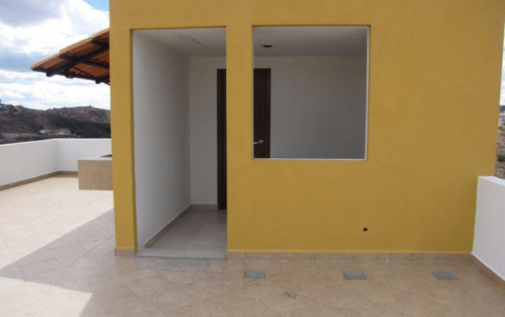 Foto de casa en condominio en venta en, marfil centro, guanajuato, guanajuato, 1294811 no 17