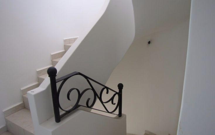 Foto de casa en condominio en venta en, marfil centro, guanajuato, guanajuato, 1294811 no 18