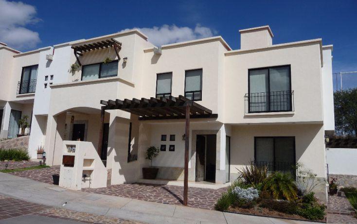 Foto de casa en venta en, marfil centro, guanajuato, guanajuato, 1458959 no 01