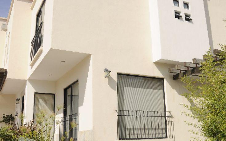 Foto de casa en venta en, marfil centro, guanajuato, guanajuato, 1458959 no 02