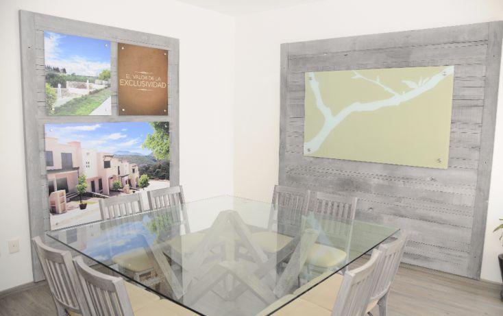 Foto de casa en venta en, marfil centro, guanajuato, guanajuato, 1458959 no 03