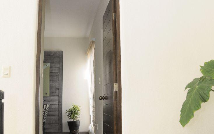 Foto de casa en venta en, marfil centro, guanajuato, guanajuato, 1458959 no 05