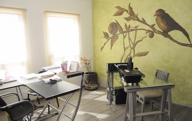Foto de casa en venta en, marfil centro, guanajuato, guanajuato, 1458959 no 07