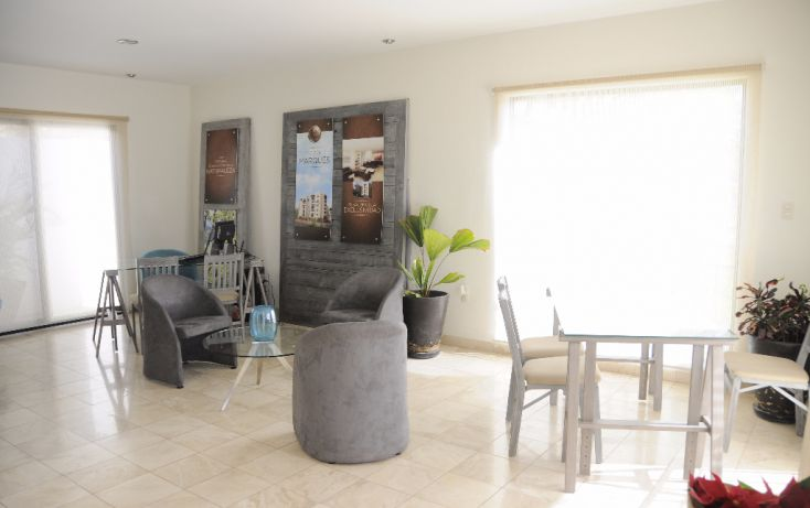 Foto de casa en venta en, marfil centro, guanajuato, guanajuato, 1458959 no 09