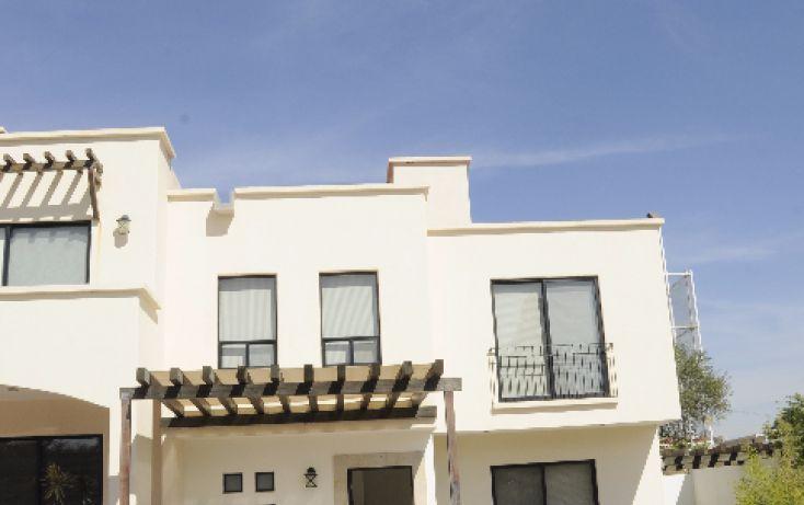Foto de casa en venta en, marfil centro, guanajuato, guanajuato, 1458959 no 10