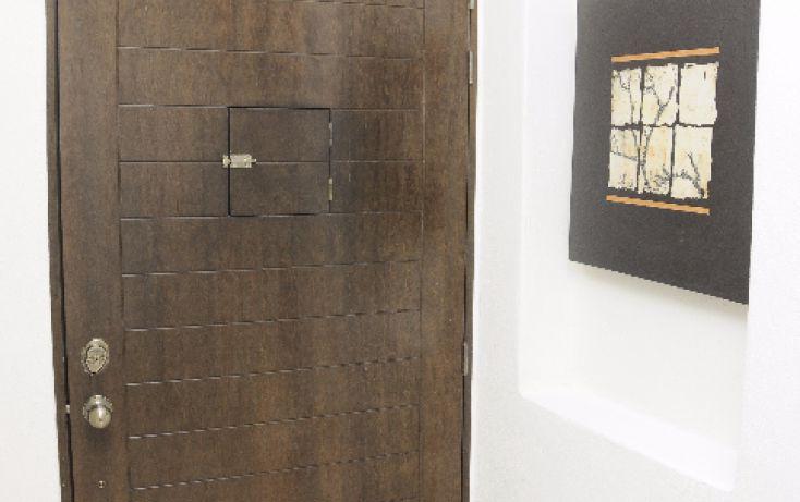 Foto de casa en venta en, marfil centro, guanajuato, guanajuato, 1458959 no 13
