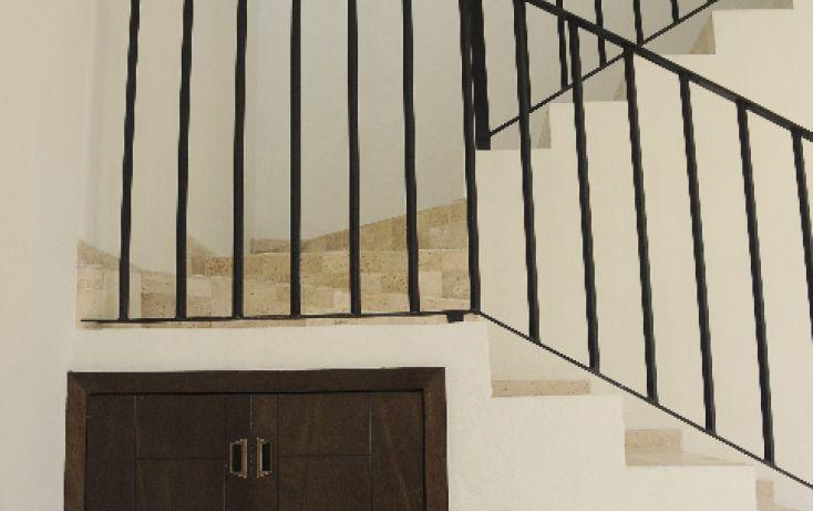 Foto de casa en venta en, marfil centro, guanajuato, guanajuato, 1458959 no 14