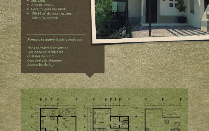 Foto de casa en venta en, marfil centro, guanajuato, guanajuato, 1458959 no 15