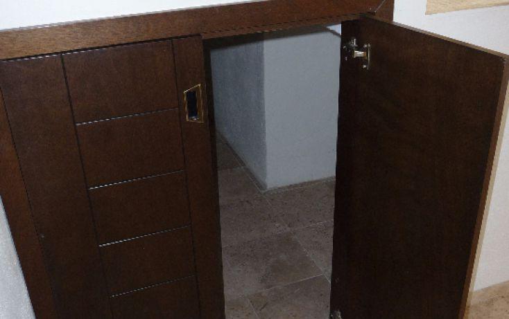 Foto de casa en venta en, marfil centro, guanajuato, guanajuato, 1458959 no 16